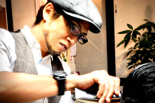 kimura_top
